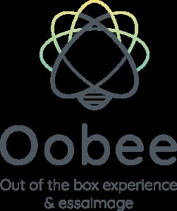 Logo Oobee