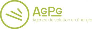 Logo AGPG