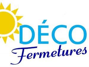 logo-deco-plus-fermetures-solabaie-grenoble-450x340
