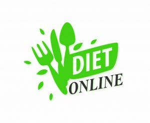 logo-dietonline