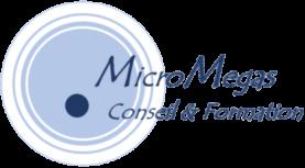 logo-micromegas